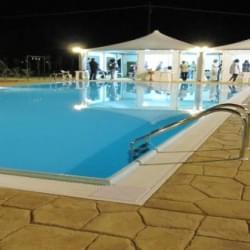 Sport Club Fontanasalsa